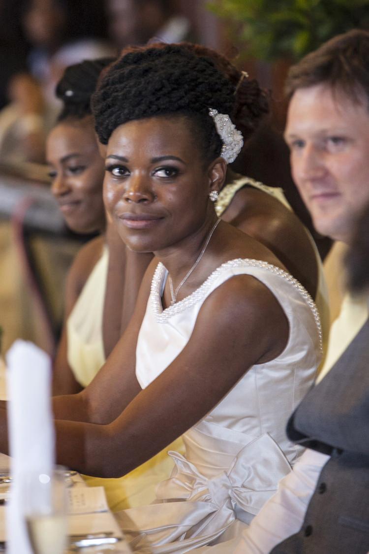 mixed-race-wedding-33