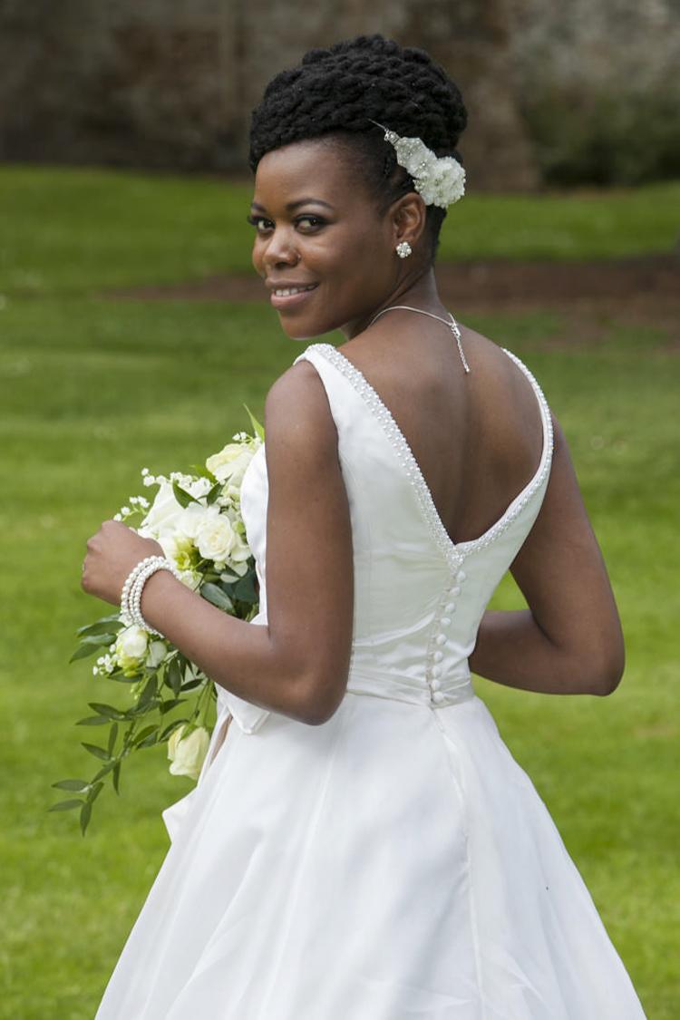 mixed-race-wedding-42