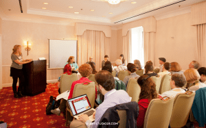 Master Classes SFWC Writing Skills taught by the Masters