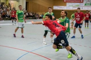 2018-10-06_M-LL SG Ober-Unterhausen - TSV Koengen 130