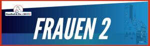 SG O/U -SG Aidlingen-Ehningen(11:8) 26:22