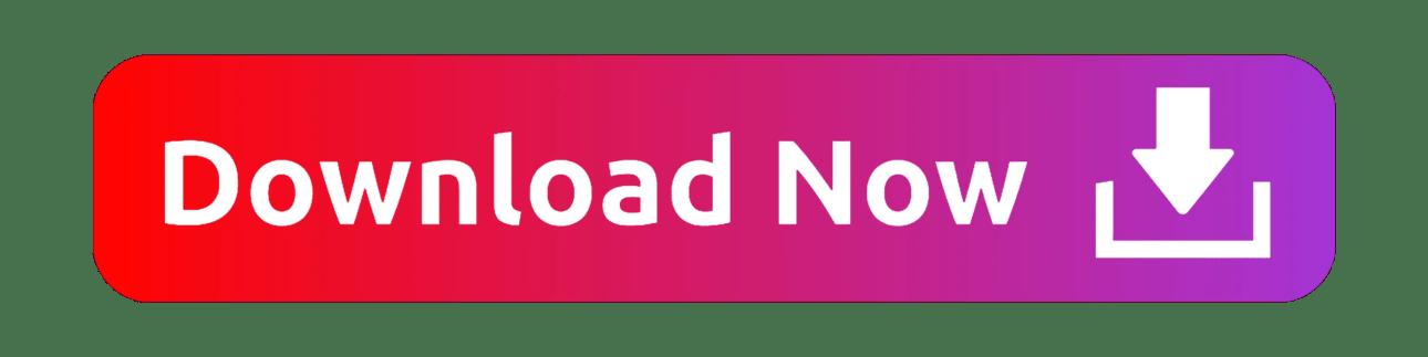 Download SR1 Bus Mod for Bus Simulator Indonesia, SR1 Bus Mod, Bus Simulator Indonesia Mod, Mod
