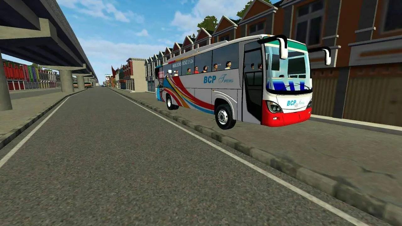 Download Euroliner Bus Mod for Bus Simulator Indonesia, Euroliner Bus Mod, BMW Car Mod, Bus Mod, Bus Simulator Indonesia Mod, BUSSID mod, Euroliner Bus Mod, Mod for BUSSID, SGCArena, Vehicle Mod