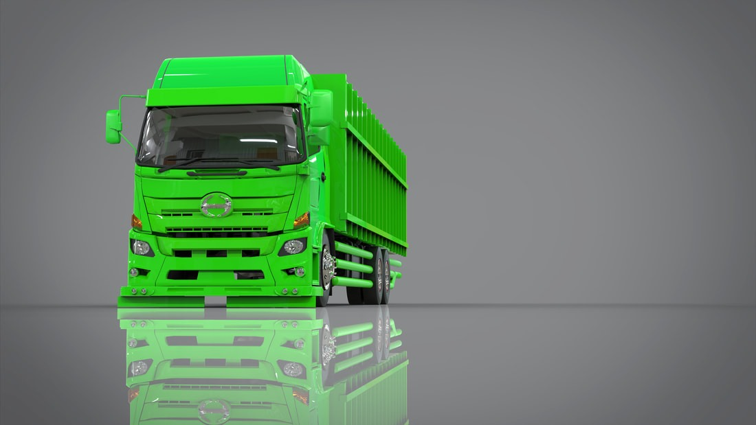 Download Hino 500 NG Truck Mod for Bus Simulator Indonesia, Hino 500 NG Truck, BMI, BUSSID mod, Hino 500 NG, Hino 500 Truck Mod, Hino Ranger Truck Mod, Mod, Mod for BUSSID, SGCArena, Truck Mod for BUSSID, Vehicle Mod