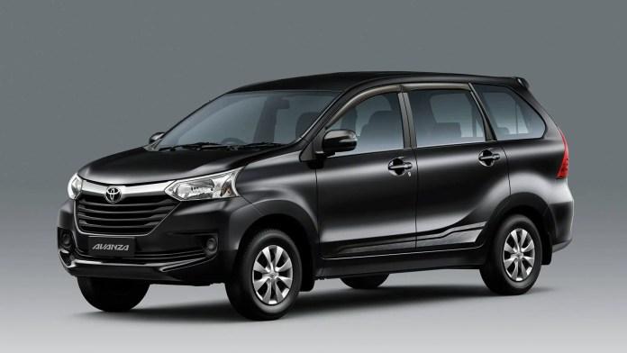 Toyota Avanza, Toyota Avanza facelift Mod bussid, Toyota Avanza facelift mod for bussid, Toyota Avanza facelift mod, Toyota Avanza facelift car mod, download Toyota Avanza facelift mod, download Toyota car mod, bussid mod, mod for bussid, mod bussid, SGCArena,