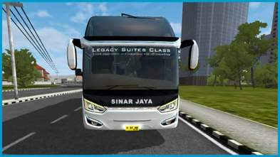 Legacy SR2 Suites Class Mod for BUSSID IMG_2 - SGCArena
