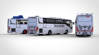 Scorpion X BSW Mod for BUSSID IMG_06 - SGCArena