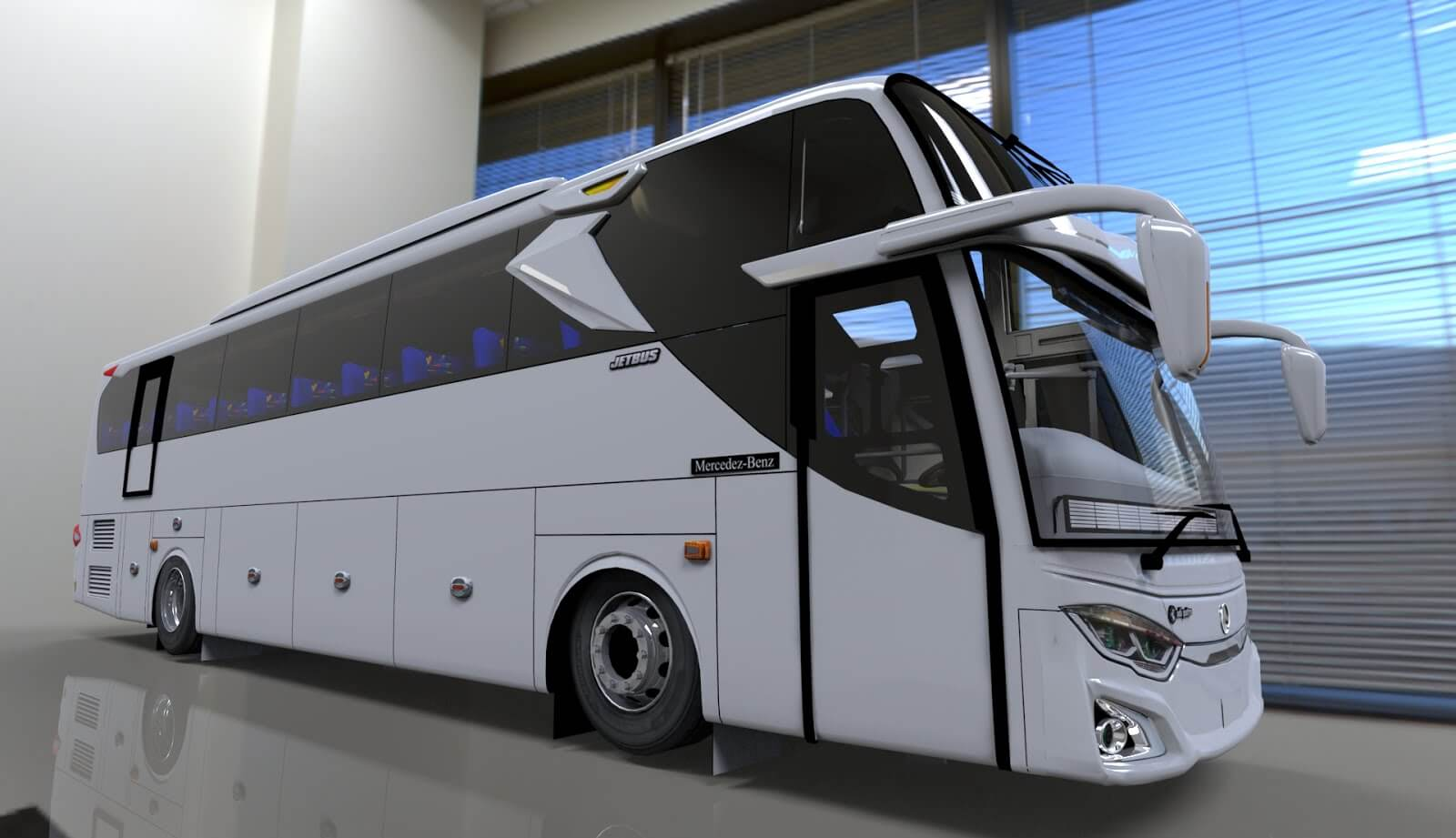 Download JetBus 3+ MHD Voyager Mod for Bus Simulator Indonesia, JetBus 3+ MHD Voyager, JB SDD 3+ Voyager, JetBus 3+ MHD Voyager, JetBus 3+ MHD Voyager Mod, JetBus 3+ MHD Voyager Mod for BUSSID, JetBus 3+ Voyager Mod, JetBus 3+ Voyager Mod for BUSSID, JETBUS SDD 3+ VOYAGER, JETBUS SDD 3+ VOYAGER Mod for BUSSID, JetBus3+, MD Creation, SGCArena, ZTOM