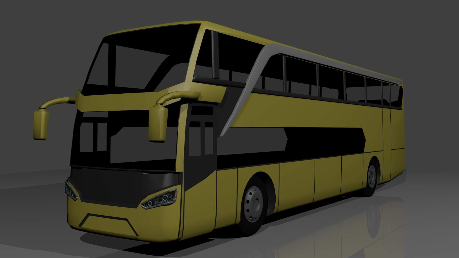 Download Jetbus 2 SDD Mod for Bus Simulator Indonesia, Jetbus 2 SDD, AZUMODS, BUSSID mod, JetBus 2 HD Kuler Bus Mod, JetBus 2 Mod, Jetbus 2 SDD, Jetbus 2 SDD mod for bussid, JetBus 2+ Bus Mod, JetBus HD Bus Mod, JetBus2, SGCArena