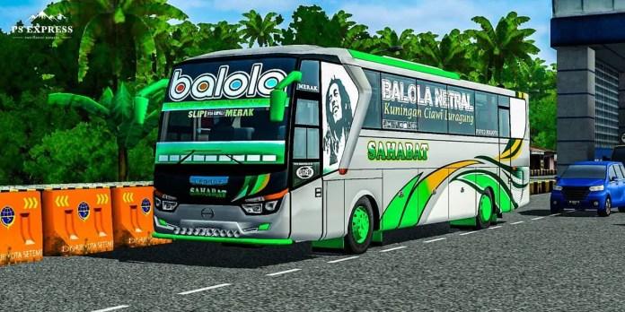 LAKSANA LEGACY SR1, LAKSANA LEGACY SR1 Mod, LAKSANA LEGACY SR1 Mod BUSSID, Mod LAKSANA LEGACY SR1, Mod BUSSID LAKSANA LEGACY SR1,BUSSID Mod, Mod BUSSID, SGCArena, Bus Simulator Indonesia Mod,