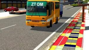 Engkel Mini Bus,Engkel Metro Bus, Engkel Mini Bus Mod,Engkel Metro Bus Mod, Mod Engkel Mini Bus, Engkel Mini Bus Mod BUSSID, Engkel Metro Bus Mod BUSSID, BUSSID Mod, SGCArena,