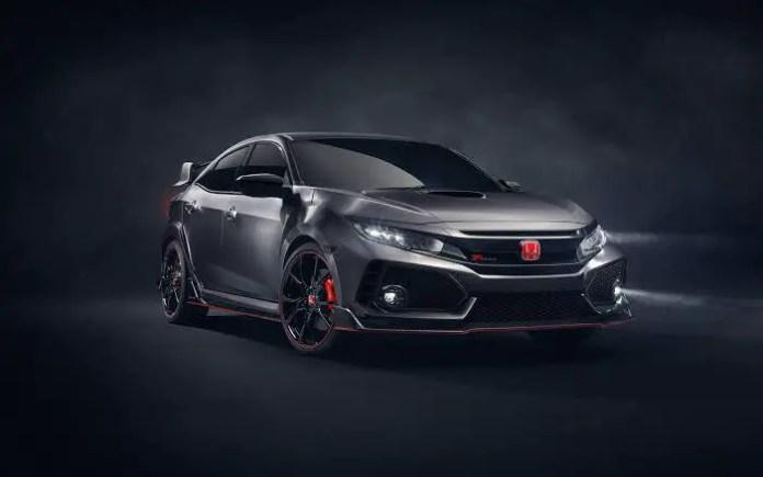 Honda Civic Type R, Honda Civic Type R Mod bussid, Honda Civic Type R Mod for BUSSID, Mod Honda Civic Type R, Mod BUSSID Honda Civic Type R, BUSSID Mod Honda Civic Type R, BUSSID Mod, SGCArena