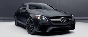 Mercedes Benz AMG E63, Mercedes Benz AMG E63 Mod, Mercedes Benz AMG E63 Mid BUSSID, Mod Mercedes Benz AMG E63, Mod BUSSID Mercedes Benz AMG E63, Mercedes Benz AMG Car Mod BUSSID, SGCArena