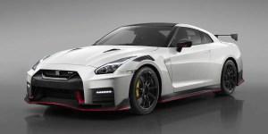 Nissan GT-R, Nissan GT-R Mod, Nissan GT-R Mod BUSSID, Mod Nissan GT-R, Mod Nissan GT-R BUSSID, BUSSID Mod, SGCArena,