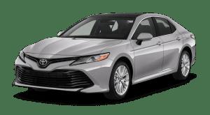Toyota Camry XS, Toyota Camry XS Mod, Toyota Camry XS Mod BUSSID, Mod Toyota Camry XS, Mod BUSSID Toyota Camry XS, Toyota Camry XS Mod for BUSSID, BUSSID Mod Toyota Camry XS, Toyota Camry XS Car Mod BUSSID, BUSSID Car mod, BUSSID Mod, SGCArena