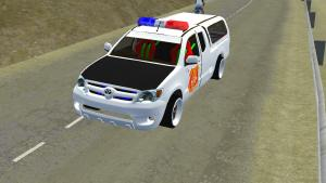 Toyota Hilux Police Car, Toyota Hilux Police mod, Toyota Hilux Police mod bussid, Mod Toyota Hilux Police, Mod BUSSID Toyota Hilux Police, BUSSID Mod Toyota Hilux Police, BUSSID CAr mod Toyota Hilux Police, Car Mod BUSSID Toyota Hilux Police, BUSSID Car Mod, BUSSID Mod, SGCArena