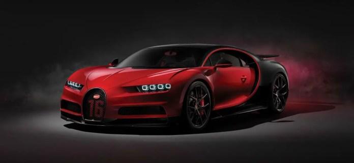 Bugatti Chiron, Bugatti Chiron Mod, Bugatti Chiron Mod BUSSID, Mod Bugatti Chiron, Mod BUSSID Bugatti Chiron, Bugatti Chiron Mod for BUSSID, Bugatti Chiron Car Mod BUSSID, Bugatti Chiron BUSSID Mod, Mod Bugatti Chiron for BUSSID, BUSSID Mod, BUSSID Car Mod, Mod for BUSSID, SGCArena, AzuMods