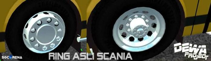 JB3+ Scania K360, JB3+ Scania K360 Mod BUSSID, Mod BUSSID JB3+ Scania K360, JB3+ Scania K360 Mod for BUSSID, BUSSID Bus Mod, Mod for BUSSID, BUSSID Mod, AldovaDewa Mod, SGCArena