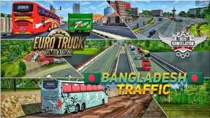 BUSSID V3.3.4 Obb Mod: BD Traffic Mod, BD Traffic Mod, BD Traffic Mod BUSSID V3.3.4. BUSSID Obb Mod, BD Traffic OBB Mod BUSSID, BD Mod, SGCArena