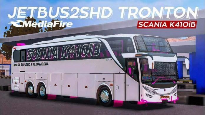 JB2 SHD Scania K410iB, JB2 SHD Scania K410iB Mod BUSSID, Mod BUSSID JB2 SHD Scania K410iB, Bus Mod JB2 SHD Scania K410iB BUSSID, BUSSID Bus Mod, JB2 SHD Scania K410iB Mod for BUSSID