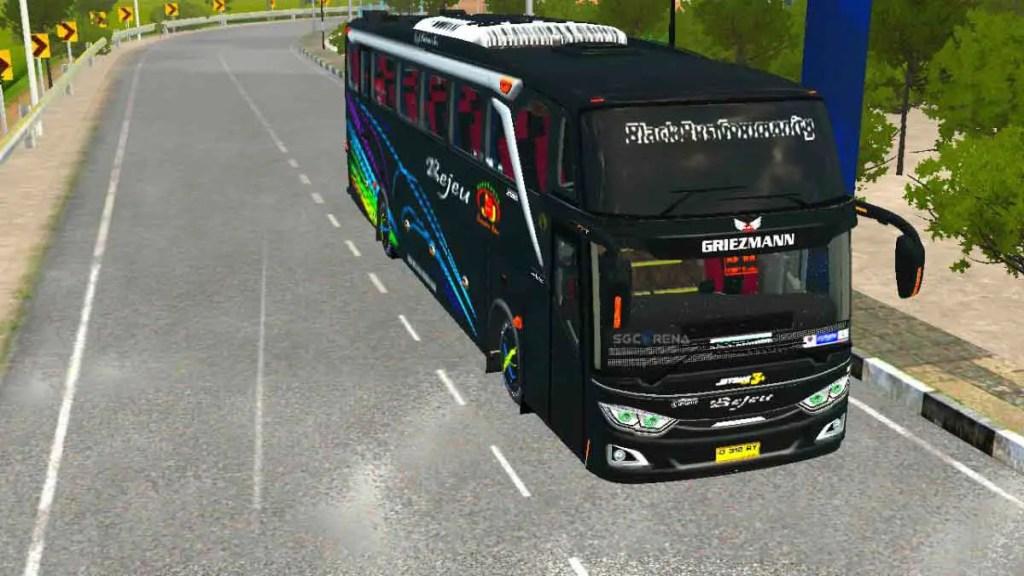 JB3 Voyager & Facelift 0500RS Bus Mod, JB3 Voyager Mod BUSSID, JB3 Facelift Bus Mod BUSSID, JB3 Mod BUSSID, Mod JB3 BUSSID, BUSSID Bus Mod, JB3 Voyager & Facelift 0500RS Mod for BUSSID, Mod JB3 Voyager & Facelift 0500RS BUSSID, Bus Mod Bus Simulator Indonesia, SGCArena, Bus Mod, JB3 Mod, JB3 Voyager & Facelift 0500RS Mod, Mod JB3 Voyager & Facelift 0500RS,