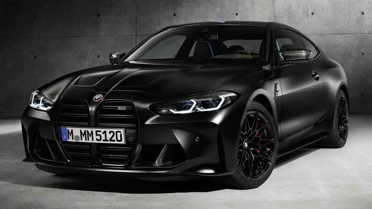 Download 2021 BMW M4 Competition Car Mod BUSSID, 2021 BMW M4 Competition, BMW, BUSSID Car Mod, BUSSID Vehicle Mod, MAH Channel