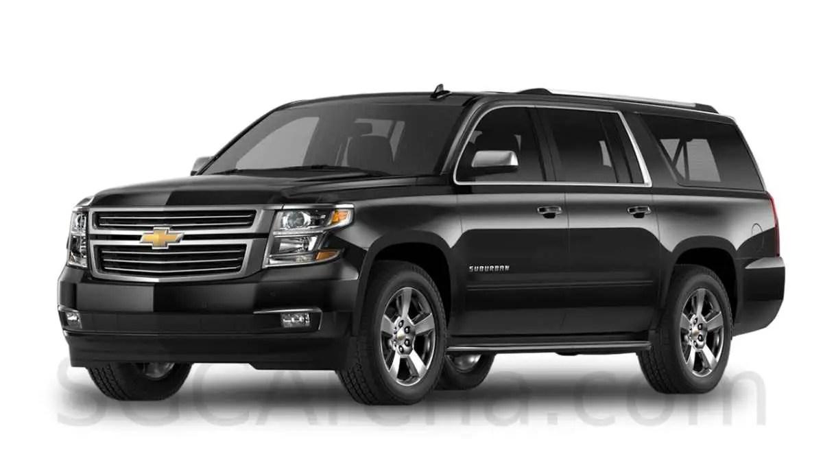 Download Chevrolet Suburban Car Mod BUSSID, Chevrolet Suburban, BUSSID Car Mod, BUSSID Vehicle Mod, Chevrolet, MAH Channel