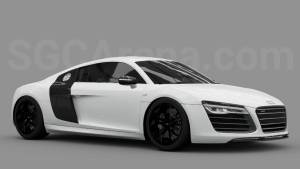 Download Audi R8 V10 Plus Quattro Car Mod BUSSID, Audi R8 V10, Audi, BUSSID Car Mod, BUSSID Vehicle Mod, MAH Channel