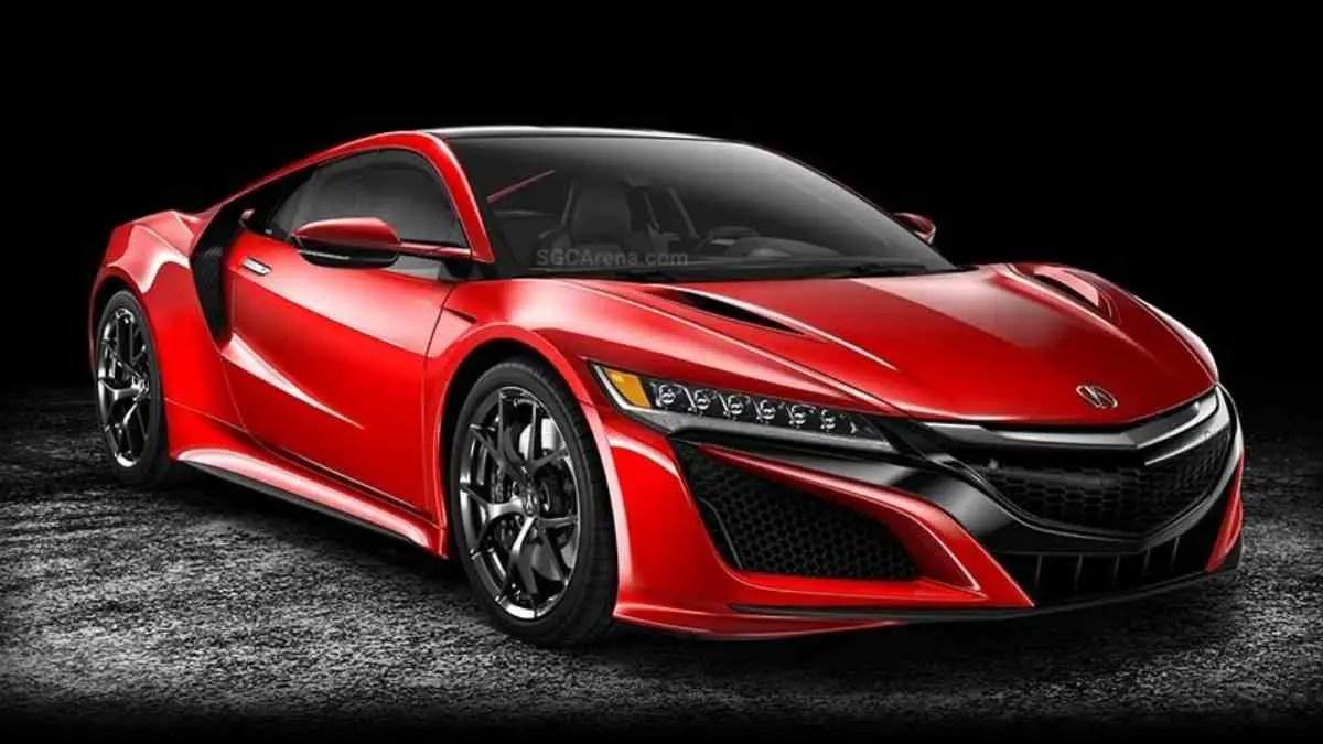 Download Acura NSX LB Car Mod BUSSID, Acura NSX LB, Acura, BUSSID Car Mod, BUSSID Vehicle Mod, MAH Channel