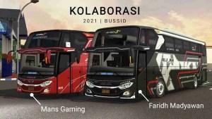 Download Jetbus3 XHD Obb Mod BUSSID, Jetbus3 XHD, BUSSID OBB Mod, BUSSID V3.6 Obb, Faridh Madyawan, Mans Gaming