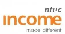 NTUC-Income-Logo-300x159