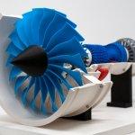JE - Online 3D Printing Service