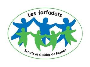 Rencontre Farfadets @ Terrain | Riom | Auvergne-Rhône-Alpes | France