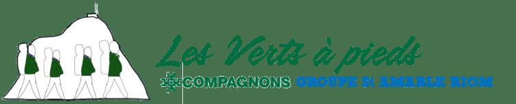 logo-compav2