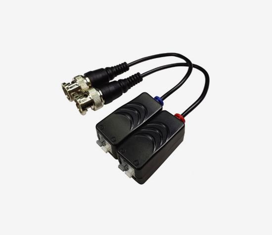 ACCESORIOS VICOM UTP-HD4201