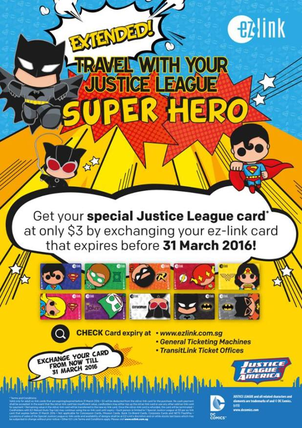 EZ-Link-Justice-League