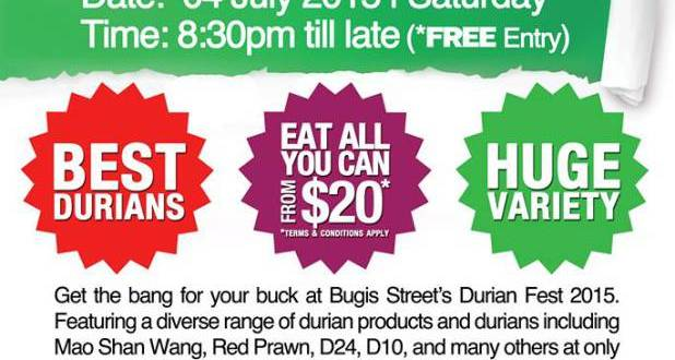 Durian-Fest-Eat-All-You-Can-test