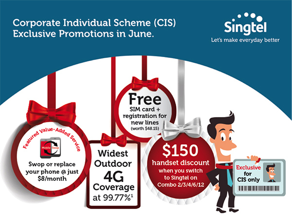 Singtel-CIS-June