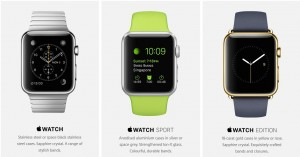 apple-watch-3-collections