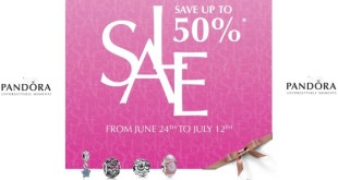 pandora-jewellery-sale-24-Jun-12-Jul-2015