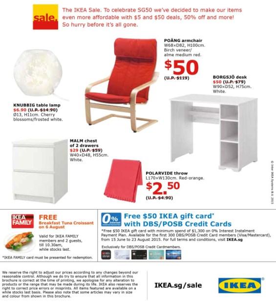 IKEA-SG50-sales-1