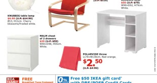 IKEA-SG50-sales-1-test