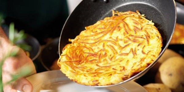 Marche-Movenpick-1-for-1-Rosti
