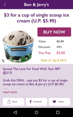 benjerry-tring313-deal