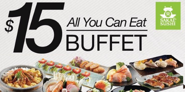 sakae-sushi-15-all-you-can-eat-buffet
