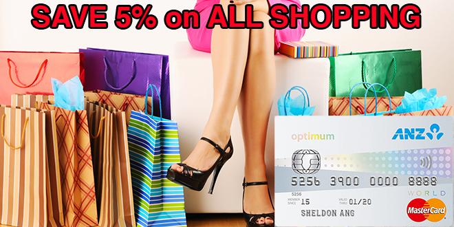 ANZ-Optimum-Shopping
