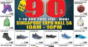 World-of-Sport-Mega-Expo-Sports-Fashion-Sale-2015-test