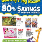 toysrus-geoffrey-toy-bazaar-city-square