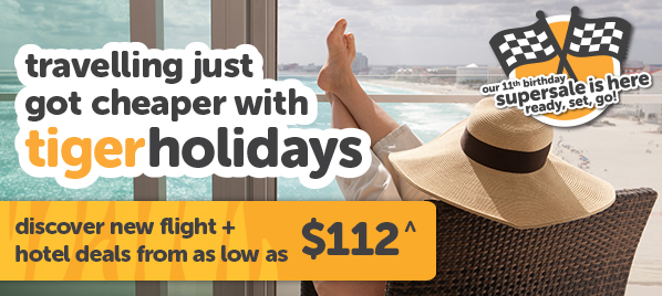 tigerair-flight-hotel-deals-112