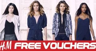 HM-Free-Vouchers-1-oct-2015